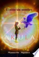 Libro de Akula
