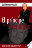 Libro de El Príncipe De Los Mendigos