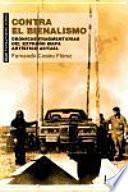 Libro de Contra El Bienalismo