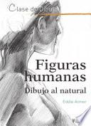 Libro de Figuras Humanas