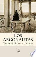 Libro de Los Argonautas