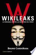 Libro de W De Wikileaks