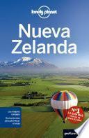 Libro de Nueva Zelanda 4