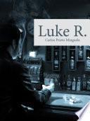 Libro de Luke R.