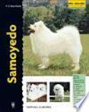 Libro de Samoyedo