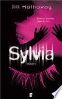 Libro de Silvia
