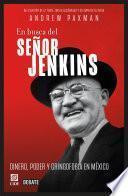 Libro de En Busca Del Señor Jenkins