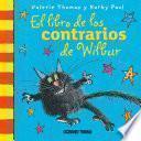 Libro de El Libro De Los Contrarios De Wilbur