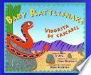 Libro de Baby Rattlesnake