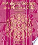 Libro de El Antiguo Secreto De La Flor De La Vida, Volumen Ii = The Ancient Secret Of The Flower Of Life