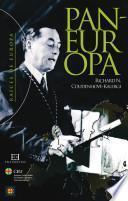 Libro de Pan Europa