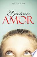 Libro de El Primer Amor