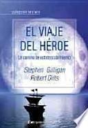 Libro de El Viaje Del Héroe