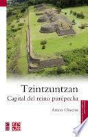 Libro de Tzintzuntzan