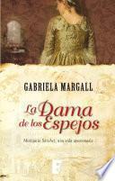 Libro de La Dama De Los Espejos