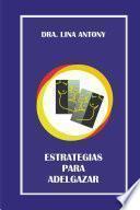 Libro de Estrategias Para Adelgazar
