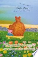 Libro de Buscando El Amor En El Mundo Virtual