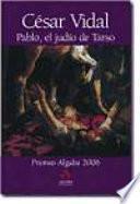 Libro de Pablo, El Judío De Tarso