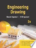 Libro de Engineering Drawing, 2e