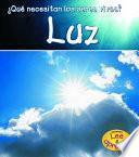 Libro de Luz