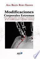Libro de Modificaciones Corporales Extremas