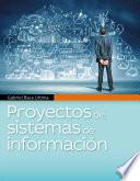 Libro de Proyectos De Sistemas De Información