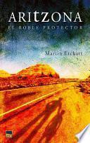 Libro de Aritzona. El Roble Protector