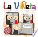 Libro de La Viñeta