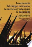 Libro de La Economía Del Campo Mexicano: