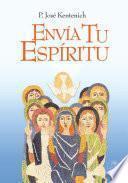 Libro de Envía Tu Espíritu