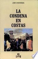 Libro de La Condena En Costas