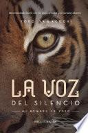 Libro de La Voz Del Silencio