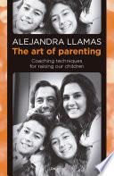 Libro de The Art Of Parenting