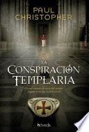 Libro de La Conspiración Templaria
