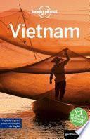 Libro de Vietnam 6