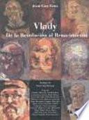 Libro de Vlady