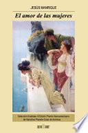 Libro de El Amor De Las Mujeres
