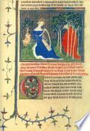 Libro de Tristán E Isolda