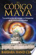Libro de El Código Maya