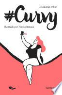 Libro de Curvy