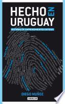 Libro de Hecho En Uruguay