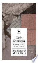 Libro de Todo Santiago