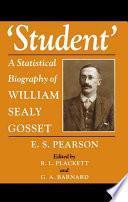 Libro de Student