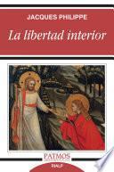 Libro de La Libertad Interior
