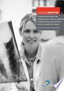 Libro de Calidad Y Efectividad En Las Organizaciones Sanitarias