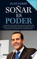 Libro de Soñar Es Poder (libro Con Contenido Multimedia)