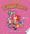 Libro de El Blog De Katie