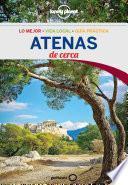 Libro de Atenas De Cerca 3