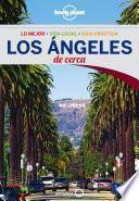 Libro de Los Ángeles De Cerca 3