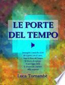 Libro de Le Porte Del Tempo